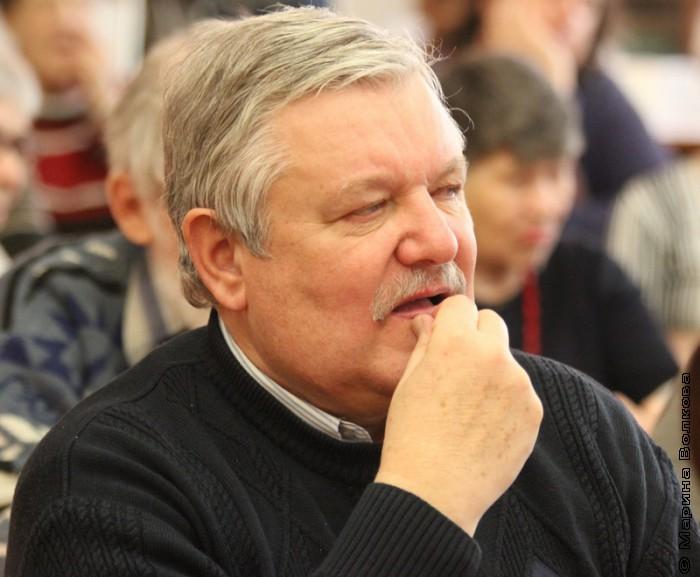 Белла Дижур и Надежда Капитонова