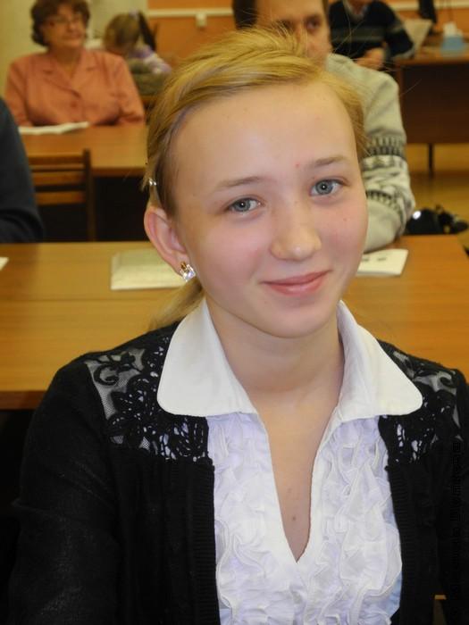 «История в лицах: Емельян Пугачев». Конференция в ЧОУНБ