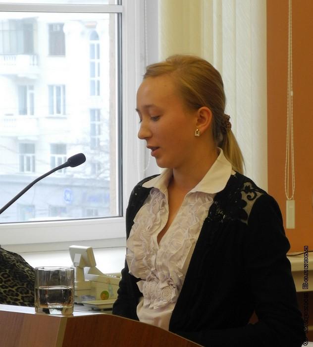 Ученица с большой открытой грудью и её ученик 25 фотография