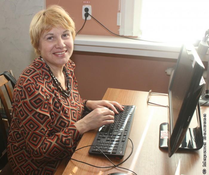 Екатерина Василькова пишет эссе Будущее книги