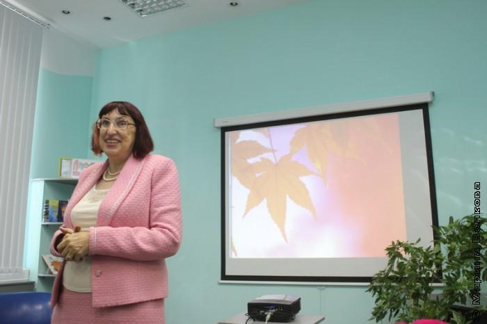 Челябинск как центр издания детской книги: