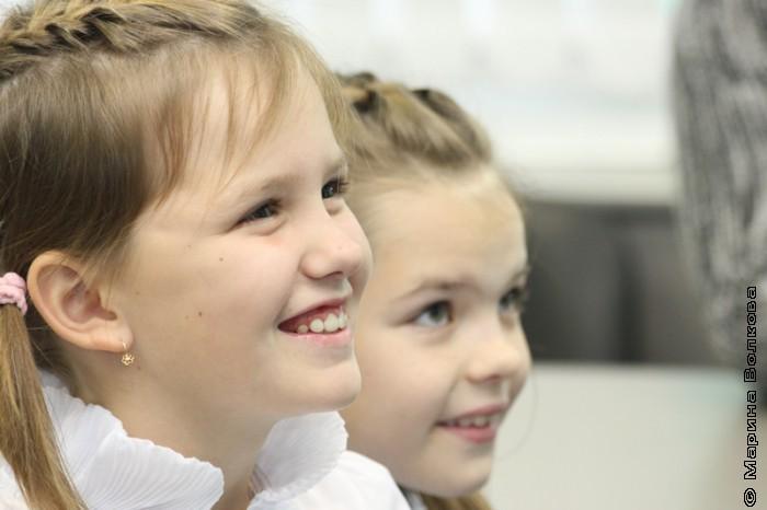 Челябинск как центр детского книгоиздания