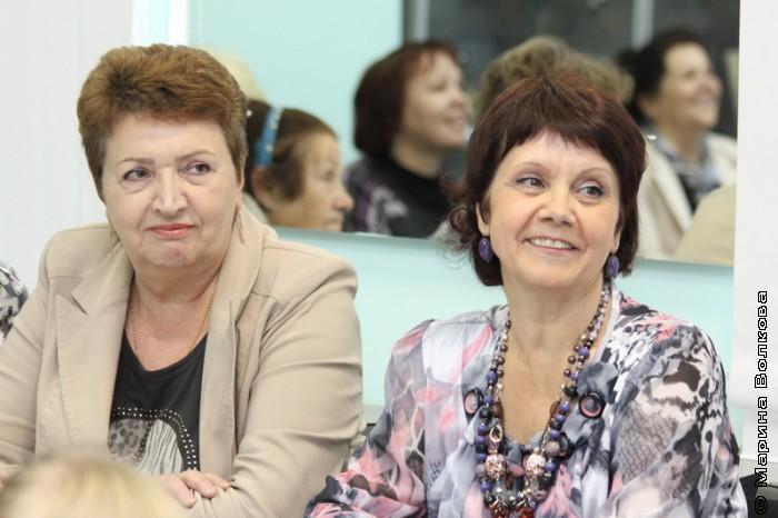 Челябинск центр издания детских книг