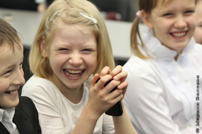 Челябинск как центр издания детской книги