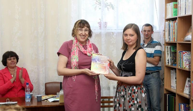 Старт 12 июня в Чебаркульском районе, поселок Тимирязевский