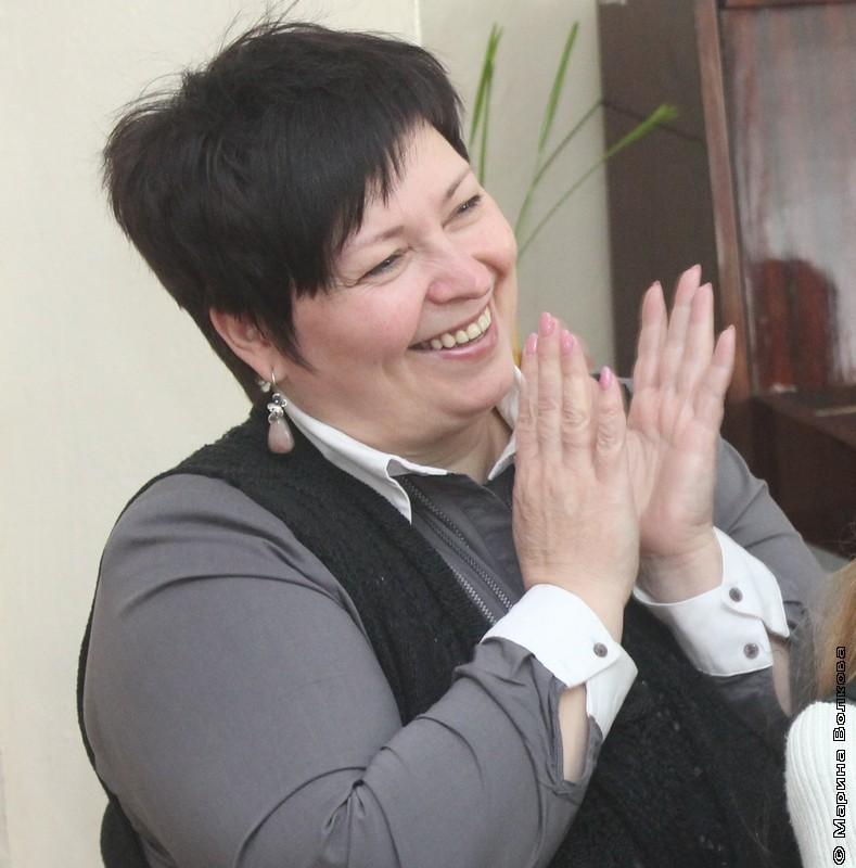 http://mv74.ru/marafiny/