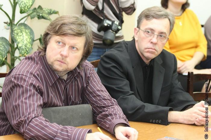 Автопробег «Километры и книгобайты»: путевые заметки. 18 ноября.