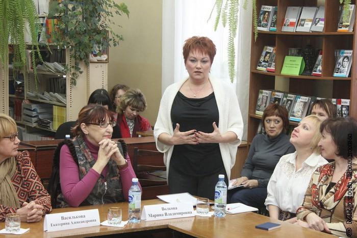 г. Каменск-Уральский
