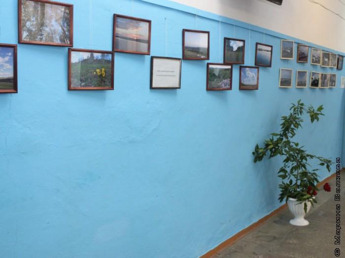 Кидыш, дом культуры
