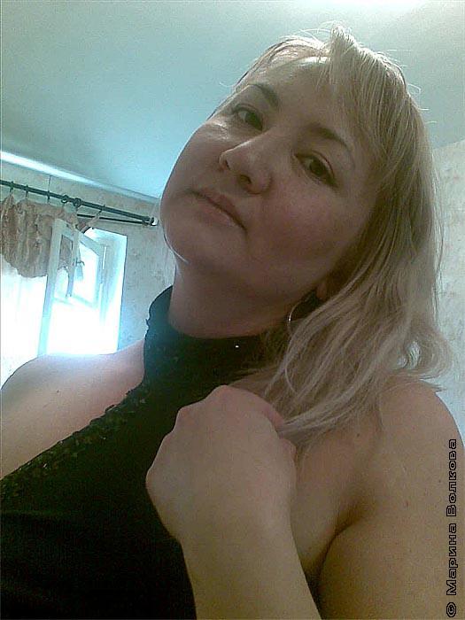 Зоя Валерьевна Ким