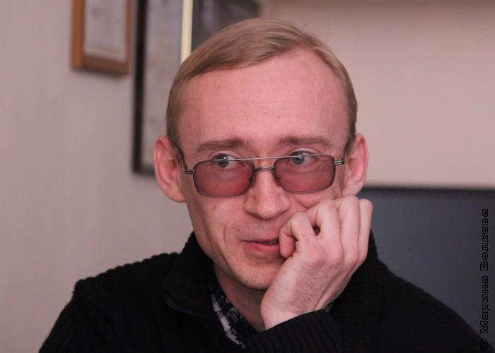 litsalonl11 День Ионовой в Челябинске 2