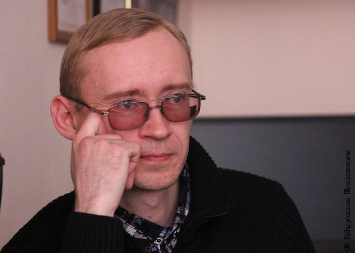 litsalonl18 День Ионовой в Челябинске 2