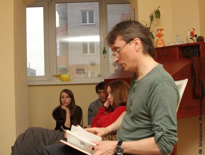 litsalonl41 Литературный салон