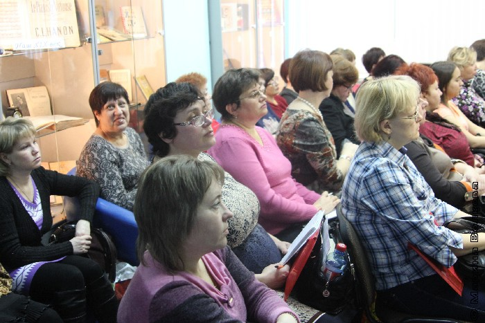 вязания сайт челябинской областной детской библиотеки мире Наруто