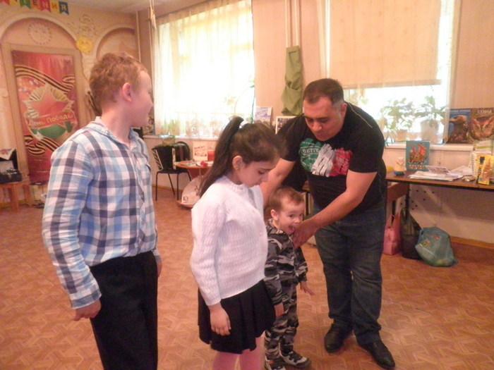 Карен Даллакян