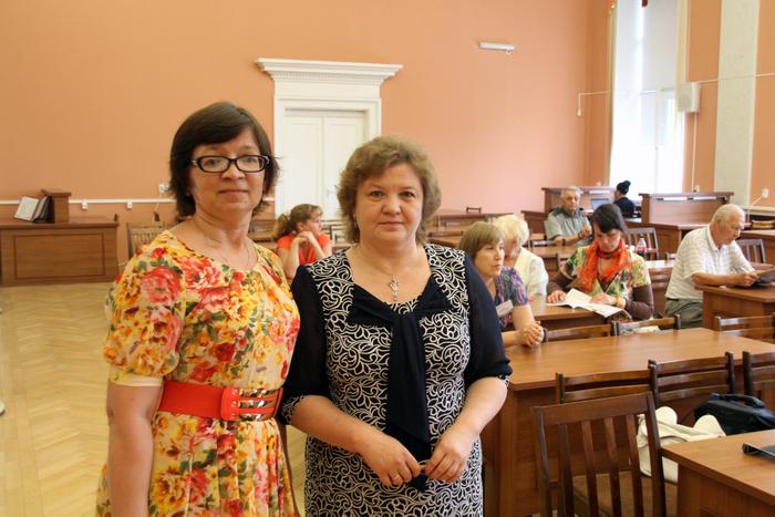 Южно-Уральская литературная премия
