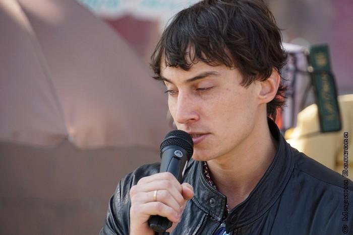Роман Япишин