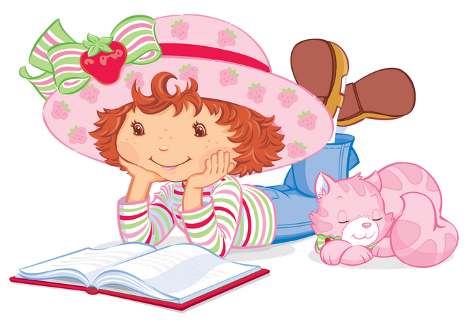 Детская библиотека №5 отмечает юбилей