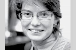 Кротова Мария Олеговна