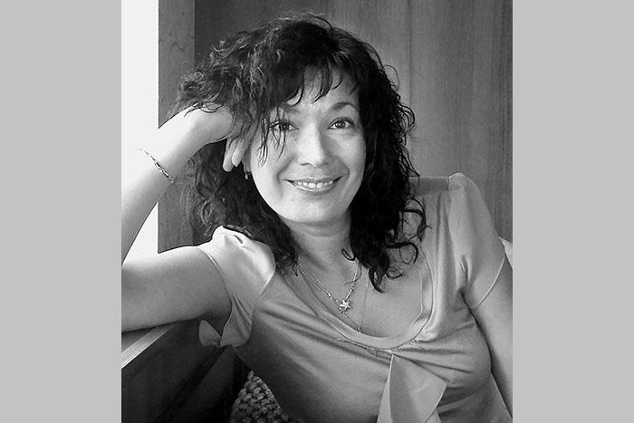 Сидякина Анна Александровна