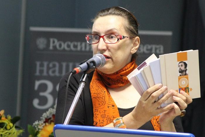 http://mv74.ru/gul/wp-content/uploads/2014/06/konbel38.jpg