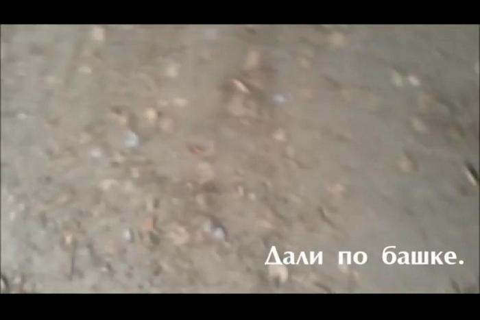 http://www.youtube.com/watch?v=qj81EQ3-ijw