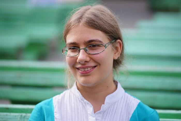 Челябинские журналисты отличились в Год литературы