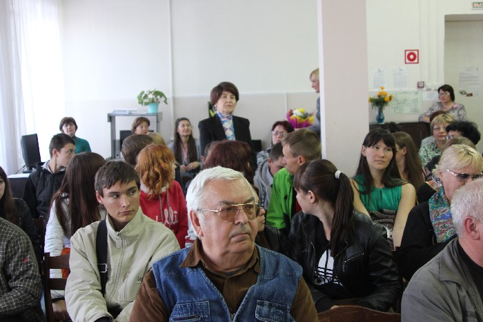 suzran19