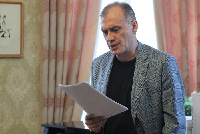 Ульяновск, Дворец книги, 1 октября, ГУЛ-15