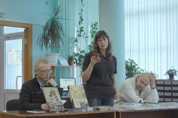 ivkinidomracheva10