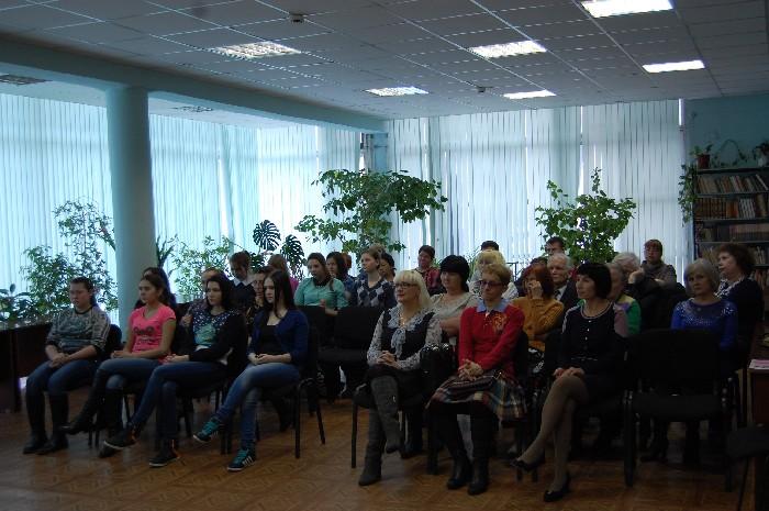 ivkinidomracheva11