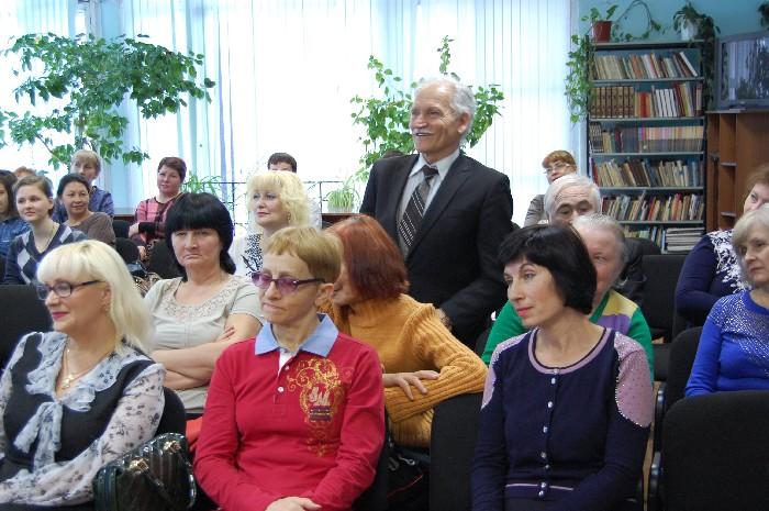 ivkinidomracheva16
