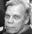 Юрий Брызгалов