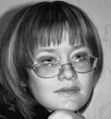 Анастасия Журавлева