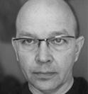Вадим Заварухин