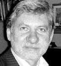 Владимир Лаврентьев