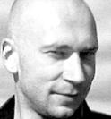 Сергей Матросов