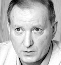 Вячеслав Раков