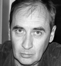 Дмитрий Рябоконь