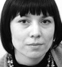 Наталия Санникова