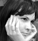 Марина Чешева