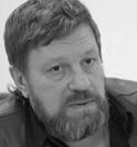 Олег Синицын
