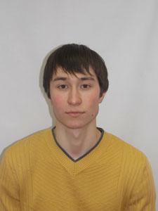 Сабиров Шамиль Наильевич