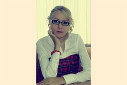 karpicheva2