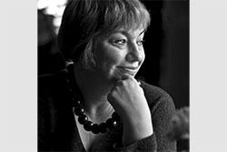 Светлана Красовская