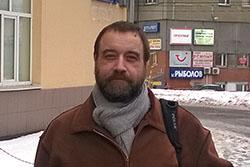 tsukanov2