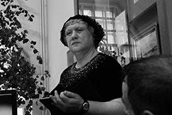vyazmitinova2
