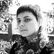Баянгулова Елена