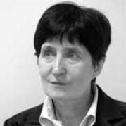 Исаченко Ольга