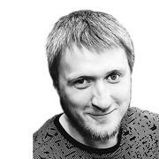 Маниченко Александр